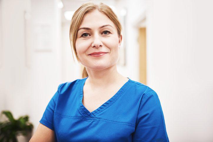 Skilled Nursing Careers in Swansea, Illinois