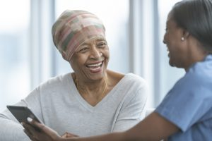 Mercy Rehab is Much More than a Nursing Home in Belleville, IL.